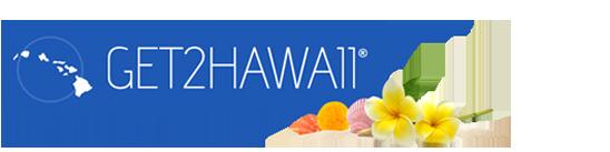 tdc-hawaii-honolulu-microsoft-sharepoint-database-consultants-oahu-get-2-hawaii.png