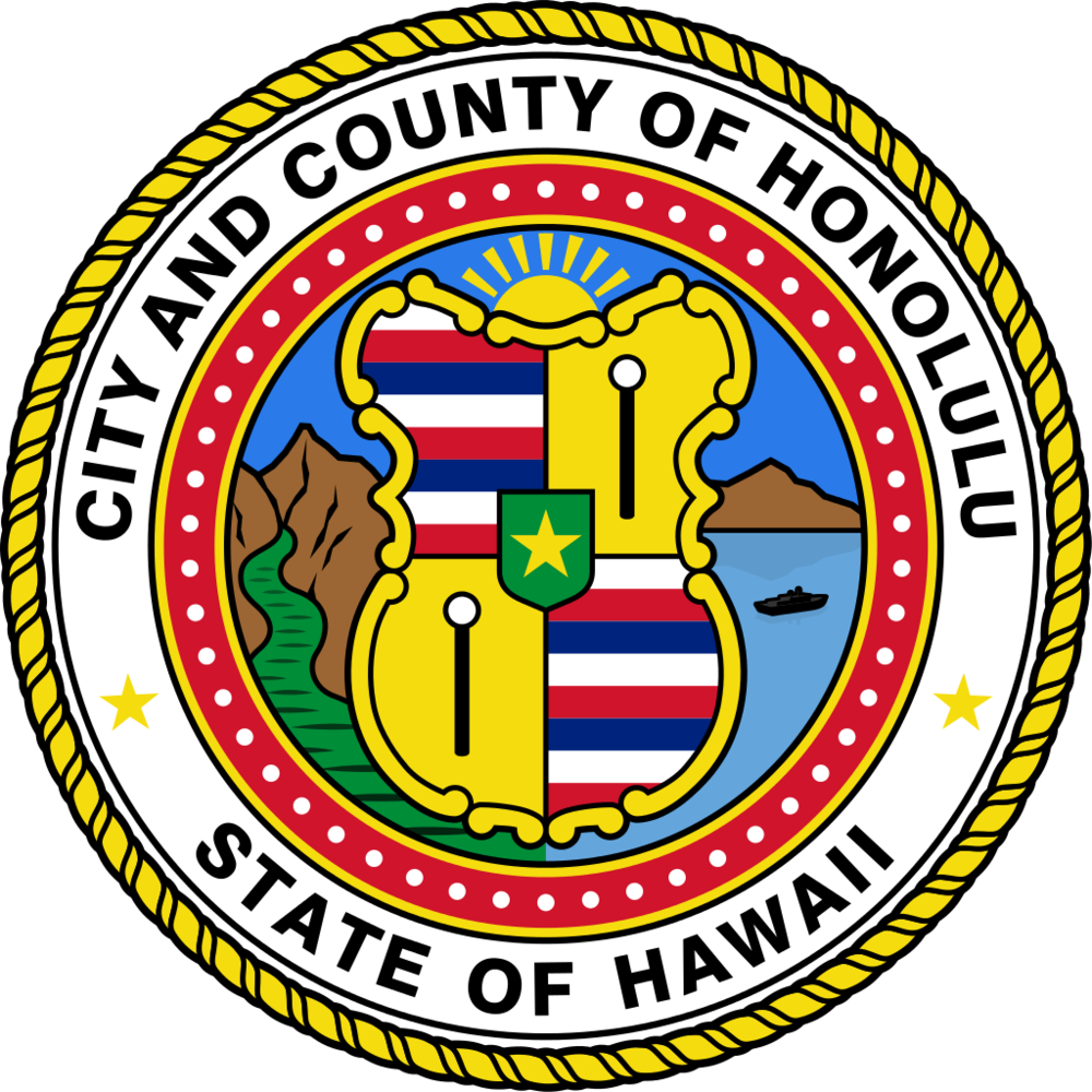 tdc-hawaii-honolulu-microsoft-sharepoint-database-consultants.png