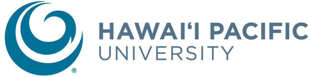 tdc-hawaii-honolulu-microsoft-sharepoint-database-consultants-oahu-hpu-pacific-university.jpg