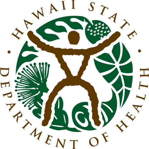 tdc-hawaii-honolulu-microsoft-sharepoint-database-consultants-oahu-hawaii-state-department-of-health.JPG