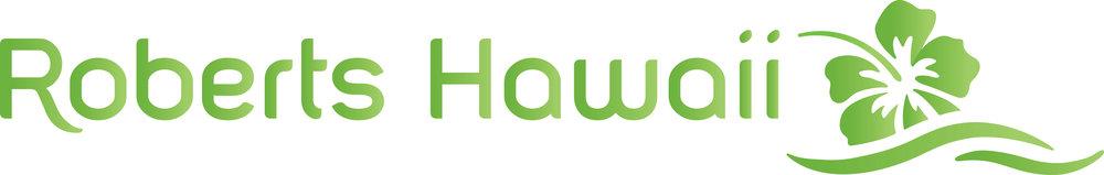 tdc-hawaii-honolulu-microsoft-sharepoint-database-consultants-oahu-roberts-hawaii.jpg