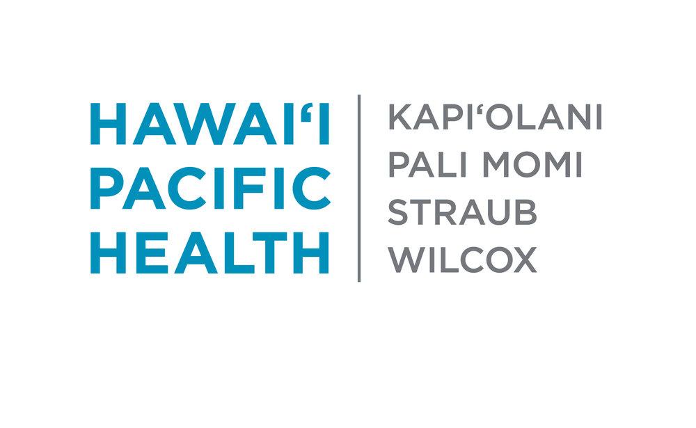 tdc-hawaii-honolulu-microsoft-sharepoint-database-consultants-oahu-hawaii-pacific-health.jpg