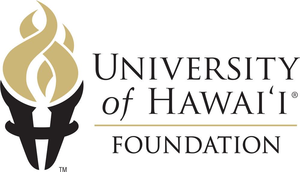 tdc-hawaii-honolulu-microsoft-sharepoint-database-consultants-oahu-university-of-hawaii-foundation.jpg