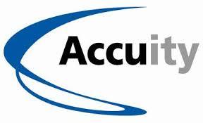 tdc-hawaii-honolulu-microsoft-sharepoint-database-consultants-oahu-accuity.jpg