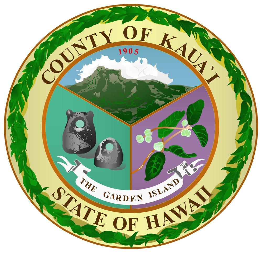 tdc-hawaii-honolulu-microsoft-sharepoint-database-consultants-oahu-kauai.jpg