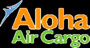 tdc-hawaii-international-honolulu-microsoft-sharepoint-aloha-air-cargo.png