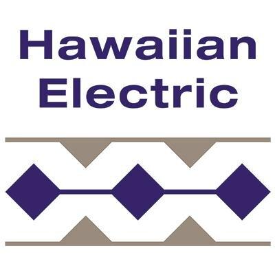 tdc-hawaii-international-honolulu-microsoft-sharepoint-hawaiian-electric-heco.jpeg