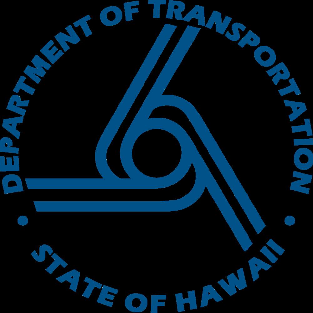 tdc-hawaii-international-honolulu-microsoft-sharepoint-hawaiia-department-of-transportation.png