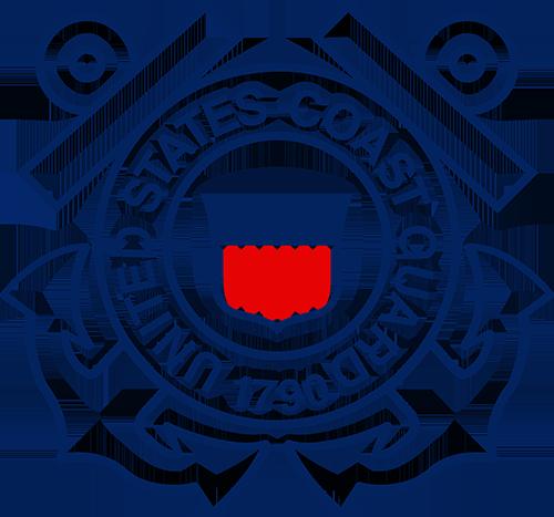 Coast-Guard-Emblem-logo.png