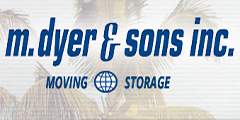 m-dyer-sons-inc-logo.jpg