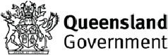 Queensland Gov logo.png