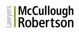 mccullrob.jpg