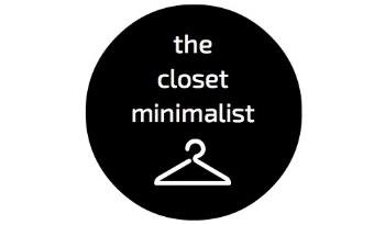 the closet minimalist plus hanger circle logo.jpg