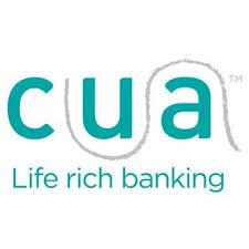 cua bank.png