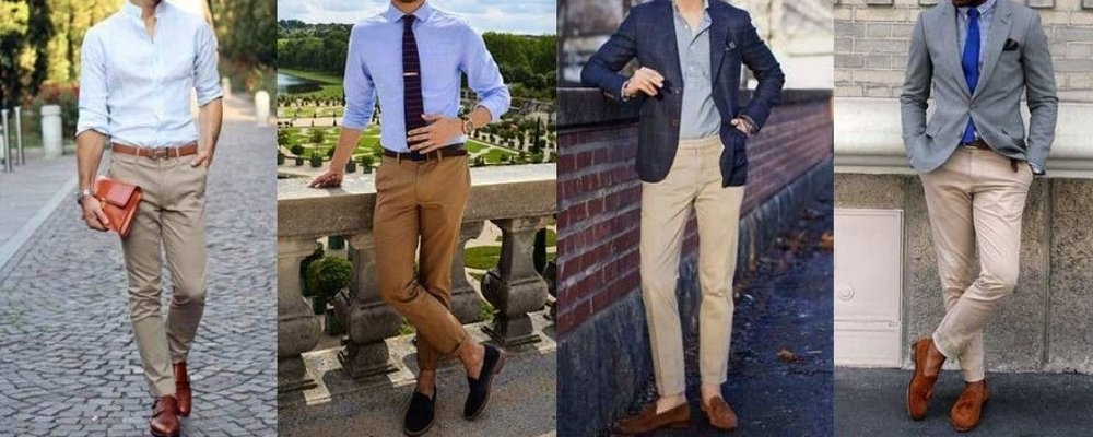 how-to-wear-chinos-to-office-980x457-1489063131_1100x513.jpg