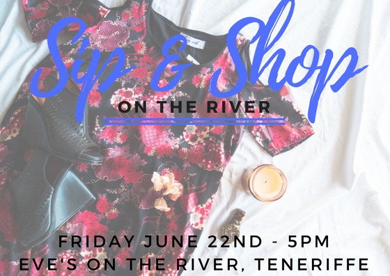 Sip & Shop on the river.jpg
