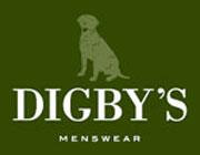 digby.jpg
