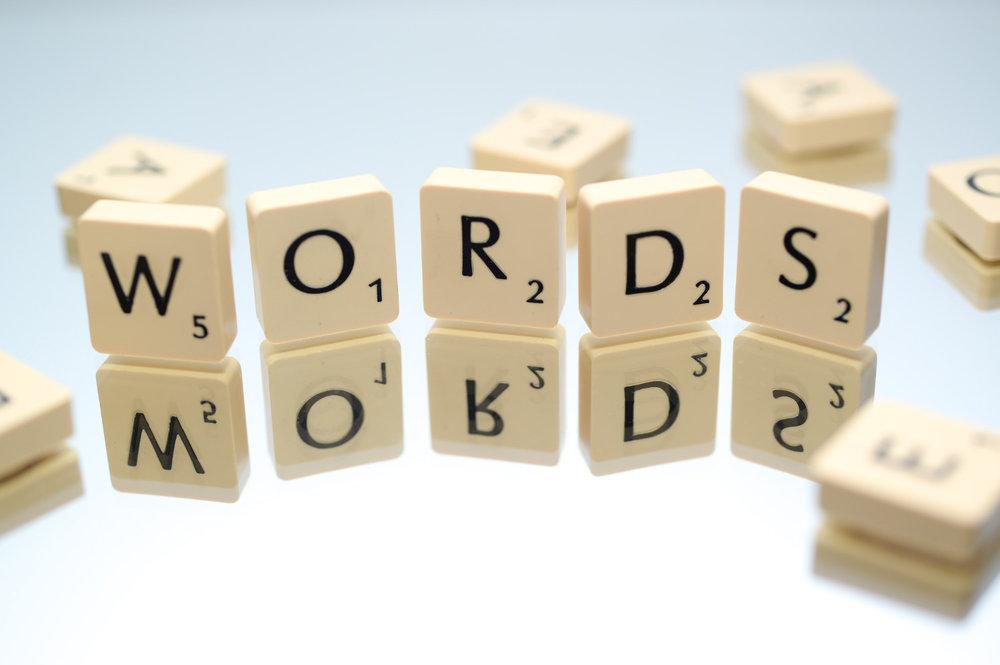 alphabet-close-up-game-695571.jpg
