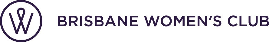 BWC Logo.jpg