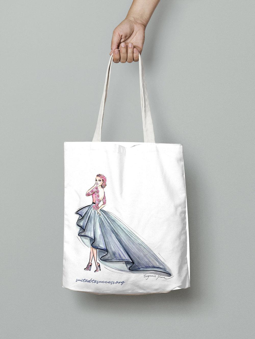 Bubbles+Bag+Mockup_Reference+for+Artwork.jpg