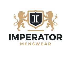 imperator logo.jpg