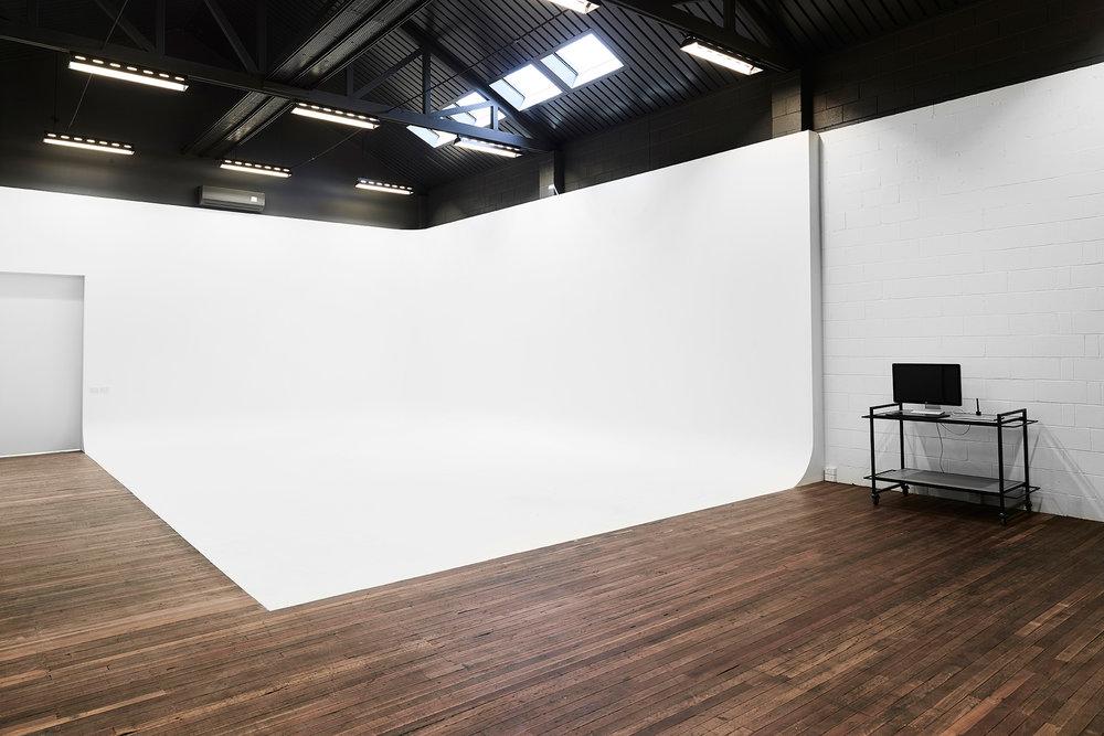 Studio-1_1.jpg