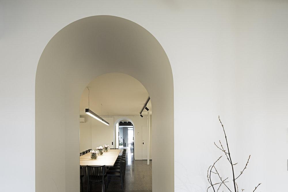 Arch-Room-3.jpg
