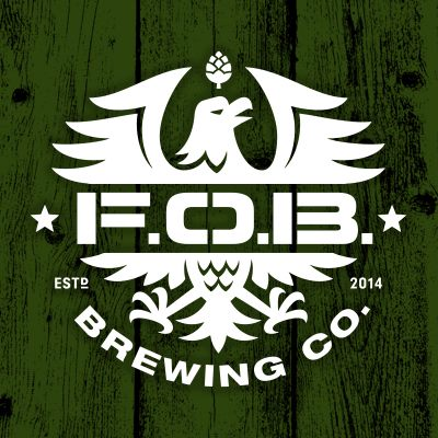 FOB Brewing logo.jpg