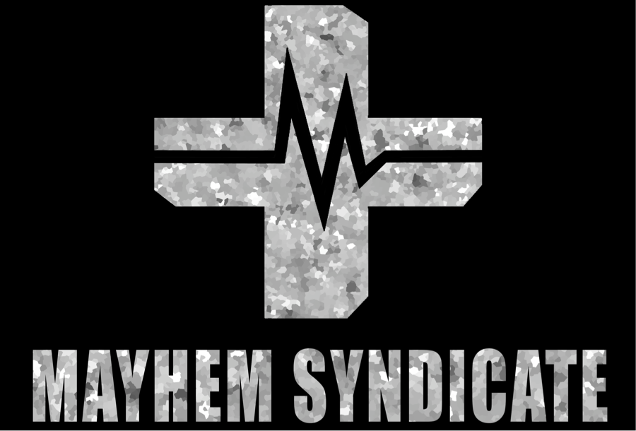 Mayhem Syndicate