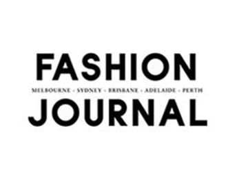 FASHION JOURNAL | NOVEMBER 2015