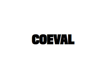 COEVAL MAGAZINE | MARCH 2016