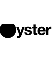 OYSTER  |  MARCH 2017