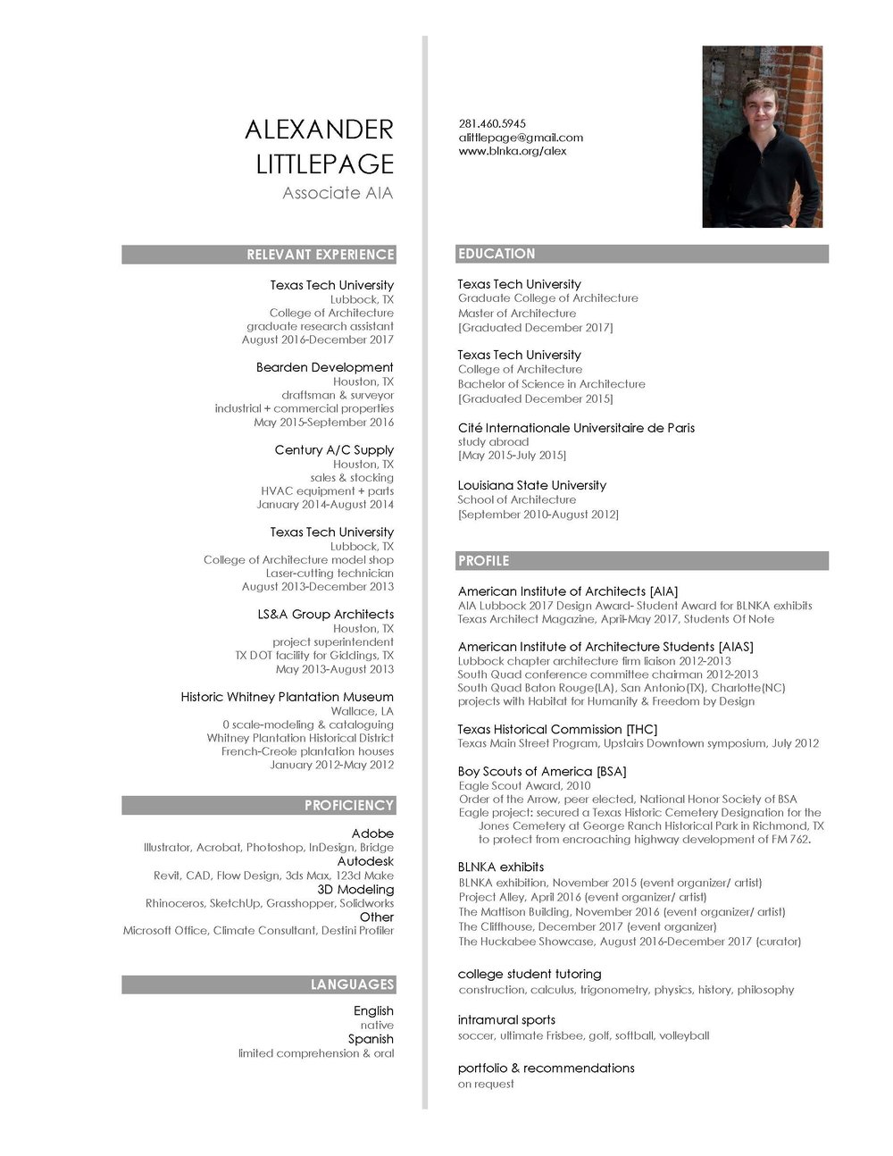 Littlepage, Alexander_Resume_1.14.18.jpg
