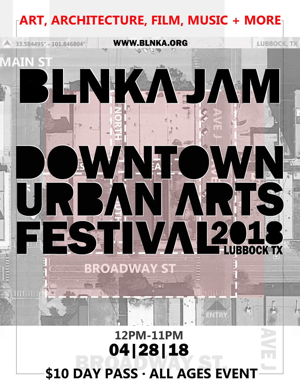 BLNKA JAM 18 final poster.jpg