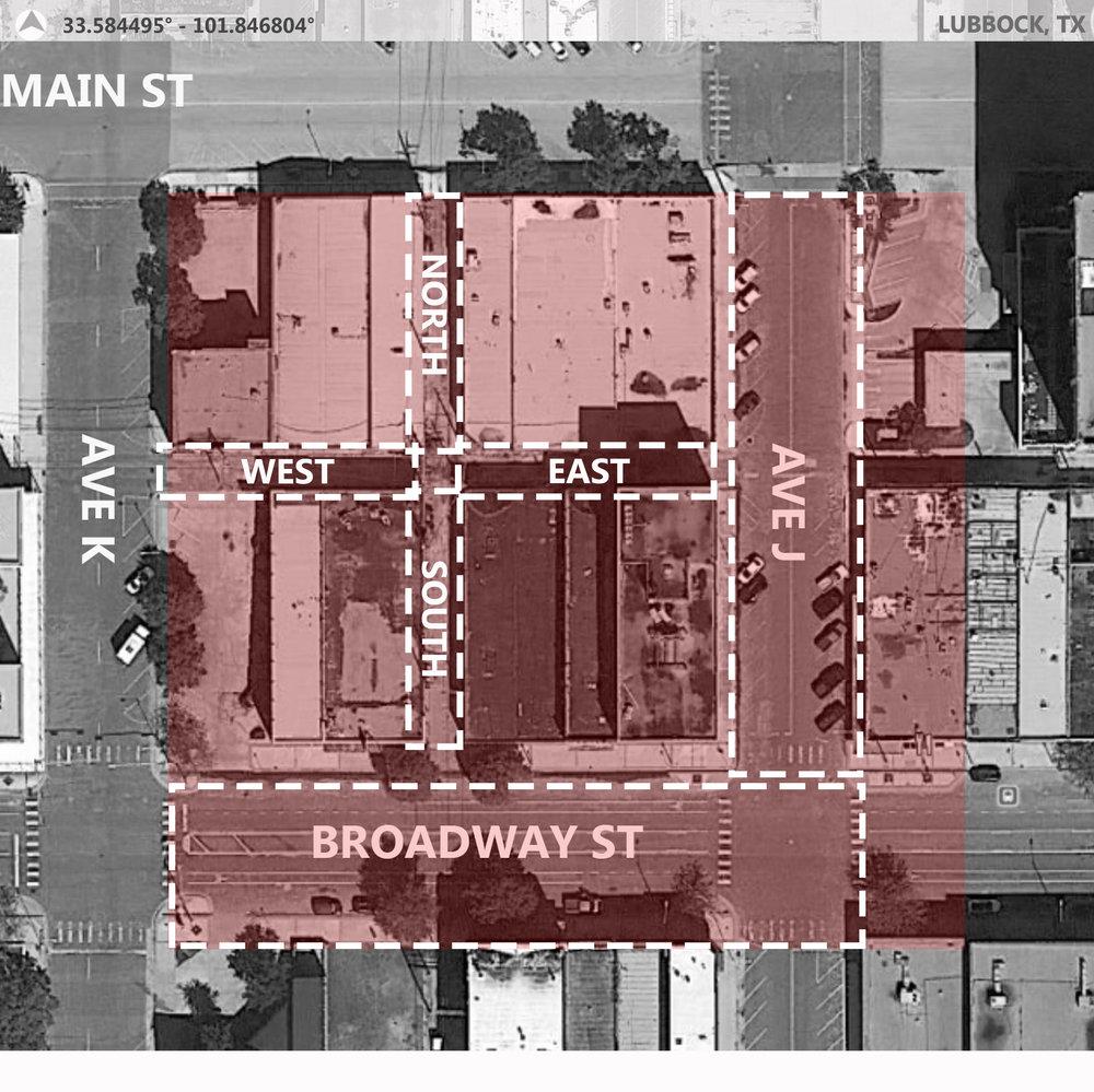 Broadway St. -