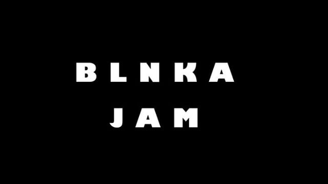 Blnka Jam 18' pt. II 4.28.18 Music x  @hidden_indians  Performances x @studley_do_wrong  @tristankellytristankelly @leafultonmusic  @indica.children  #musicfestival #artsfestival #downtown #urban #music #art #arte #architecture #musica #fashion #design #band #photography #film #lubbocklights #lbk #exhibition #mainstreet #broadway #lubbock #texas #live #westtexas #texasmusic #local #southwest