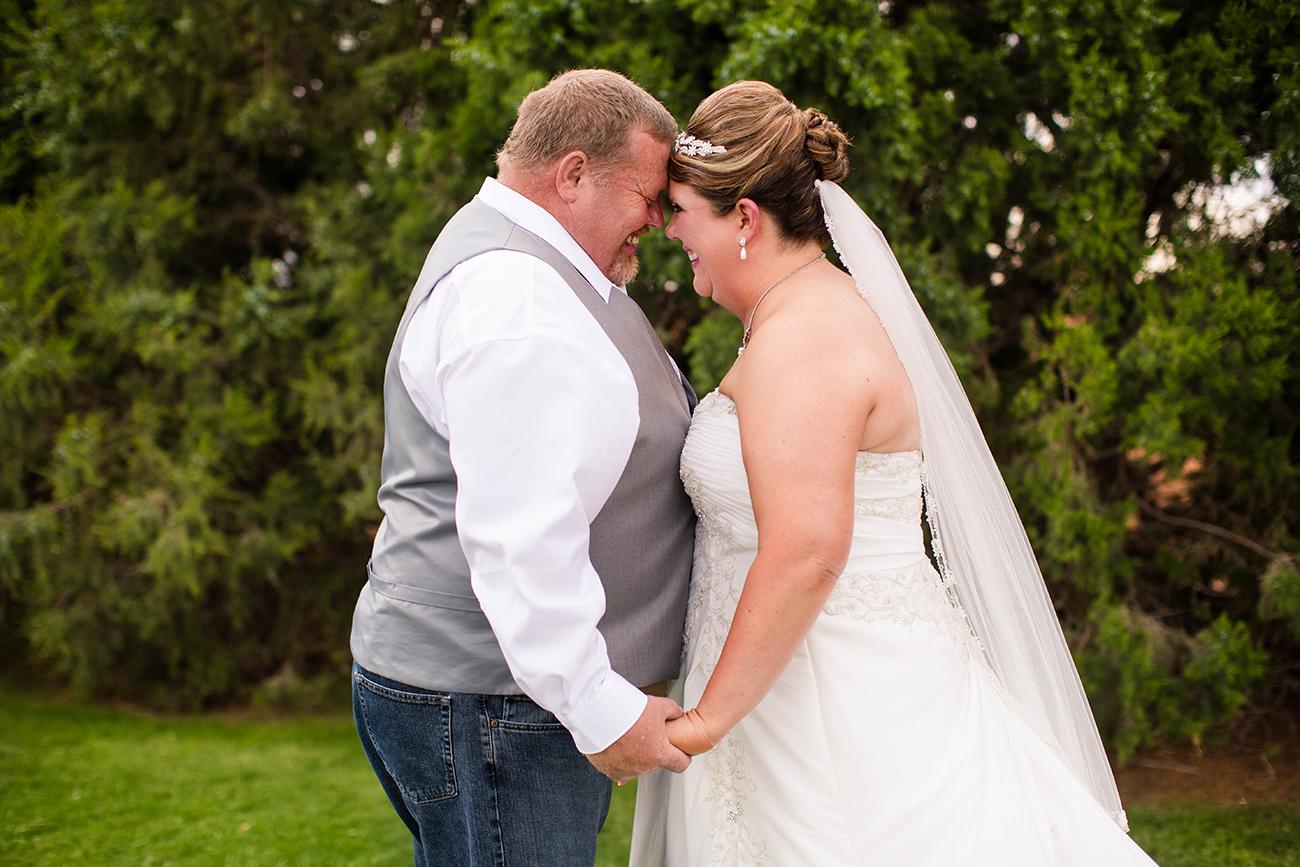 Miranda + Mitch :: Lubbock, TX Wedding Photographer :: At\'l Do Farms ...
