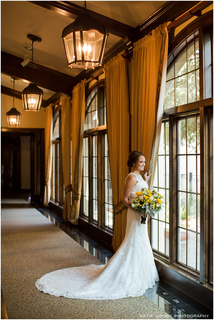 Caron :: Lubbock, TX Wedding Photographer :: McKenzie-Merket Alumni ...