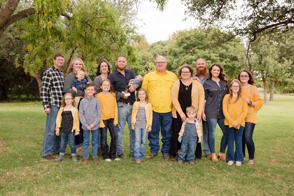 Lubbock tx family photographer01 jpg