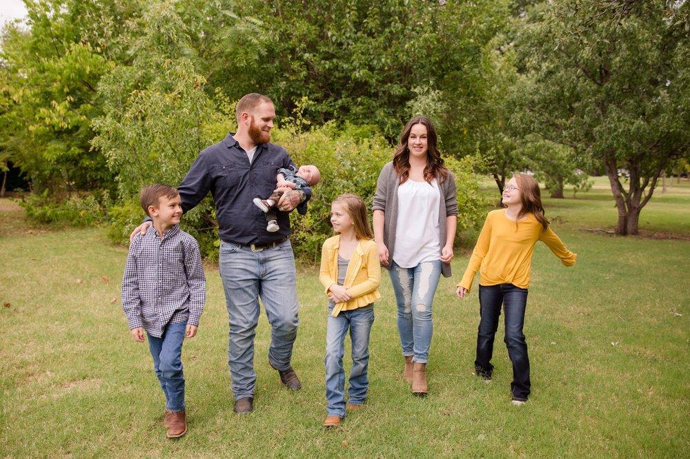 Lubbock tx family photographer17 jpg