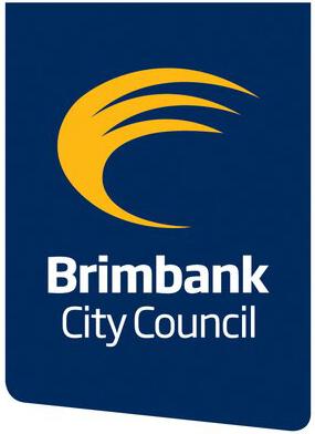 brimbank council.jpg