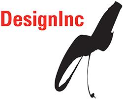 design inc.jpg