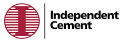 independant cement.png