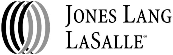 Jones+Lange+Lasalle+logo.jpg