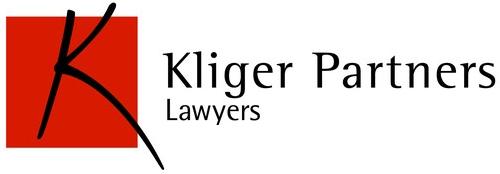 Kliger-Partners-logo.png