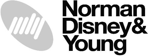 NormanDisneyYoung_logo.jpg