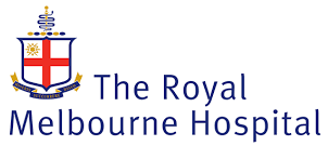 Royal Melb Hosp.png