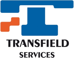 Transfield+Services+logo.jpg