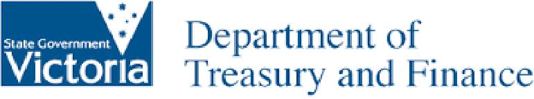 treasury vic.png