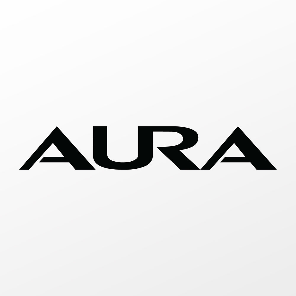 Aura specializes in audio and speaker components for many manufacturers including Beats by Dre and Vizio.